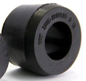3205-2905486 втулка крепления амортизатора - Волгопромтранс