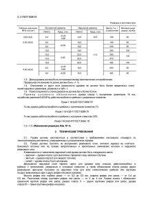 ГОСТ 9356-75