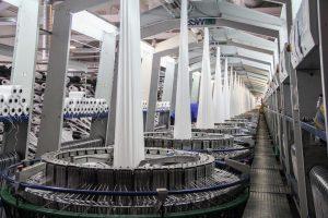 Волгопромтранс производство полипропиленовых мешков