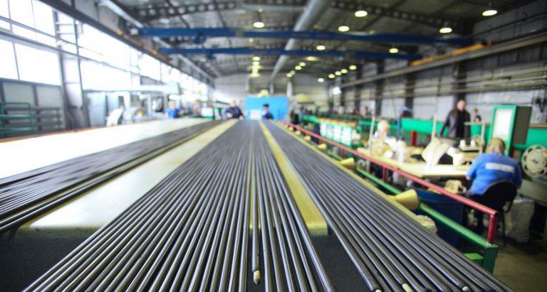 Волгопромтранс производство рукавов и РТИ