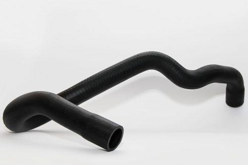 Патрубки охлаждения автомобильные оплеточной конструкции Волгопромтранс
