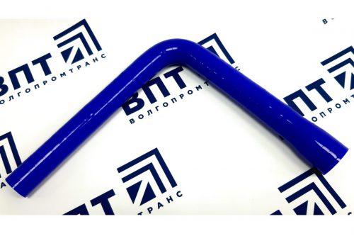 Патрубок силиконовый 18-25-200-200-90 ВПТ_1