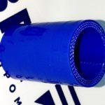 2108-1303092 Патрубок силиконовый вод.насоса ВАЗ-2108-099