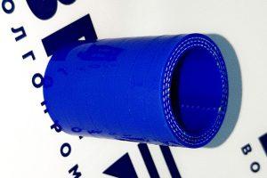 2108-1303092 Патрубок вод.насоса ВАЗ-2108-099 силикон