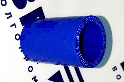 Патрубок силиконовый 2108-1303092 ВПТ_1
