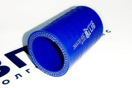 Патрубок силиконовый 2108-1303092 ВПТ_3