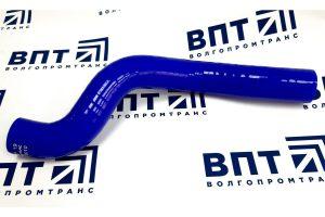 21082-1303010 Патрубок силиконовый радиатора ВАЗ-21082 (нижний)