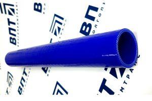 5336-1303010 Патрубок радиатора МАЗ (верхний) силикон