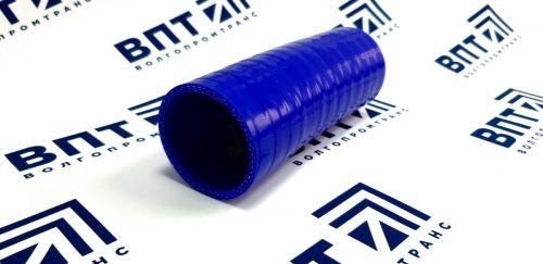 Патрубок силиконовый 6422-1303025 ВПТ_2