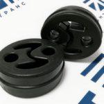 Выпуск новой детали — Амортизатор подвески глушителя 3221-1203163