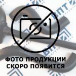 320406-04-1303440 Патрубок ПАЗ Вектор НЕКСТ (ДТТ)