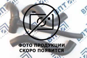 C40R13-1303025 Патрубок радиатора ПАЗ Вектор НЕКСТ (ДТТ)