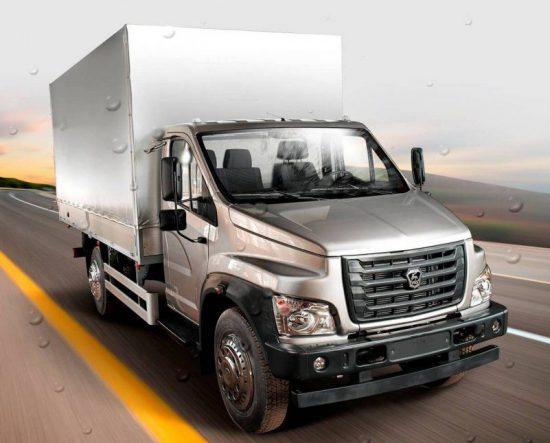 Волгопромтранс доставка продукции собственным транспортом